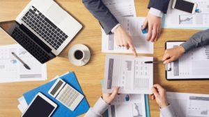 Find Fast Loans at Qbera Lending