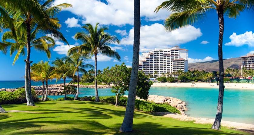 Reasons For Timeshare Owners To Finally Sell