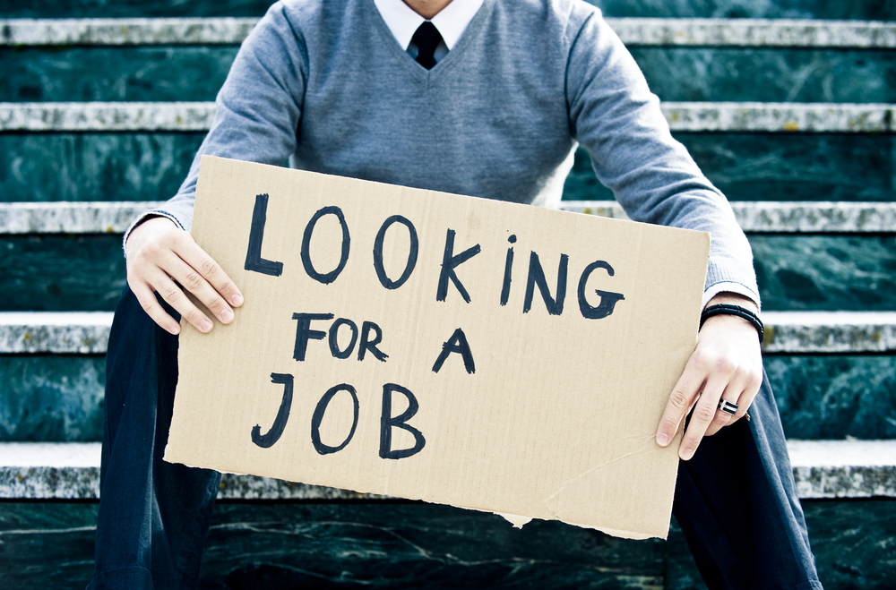 Things to Consider When Looking For Jobs in Travel