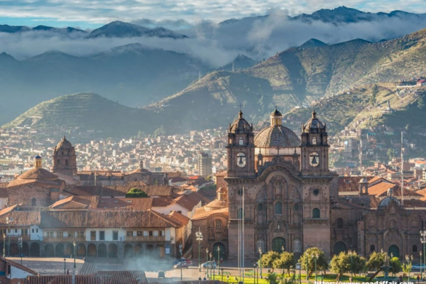 Luxury Travel in Peru – Insider Tips about Everything You Need to Know