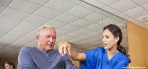Temporary Occupational Therapy Jobs Available Around the Country