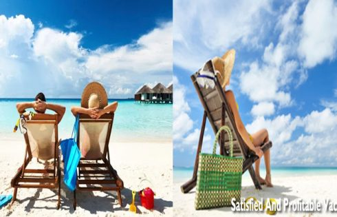 Practical Tips to Have a Satisfied And Profitable Vacation