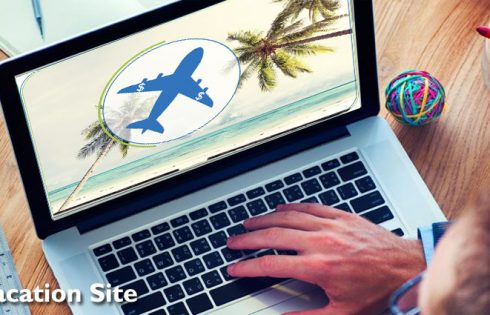 Variables to think about When Choosing a Vacation Site